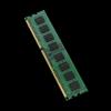 Memorii DDR3 2048MB, 800-1600 MHz